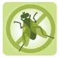 Fliegen- und Mückenschutz