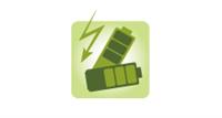 Batteriegeräte