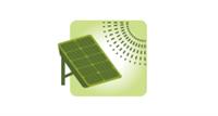 Solargeräte