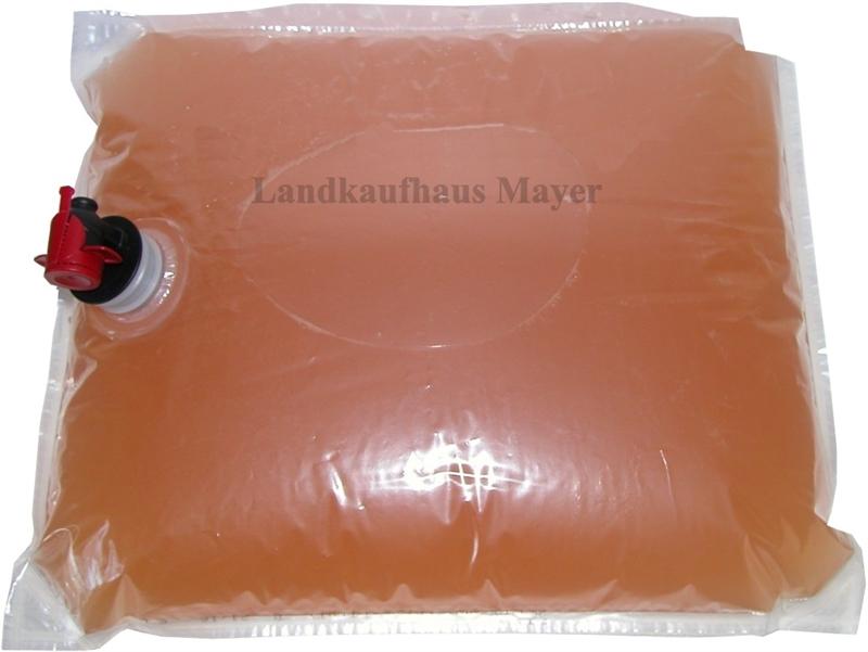 Bag in Box 10l Beutel 100 St.