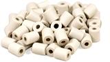 EM Keramik Pipes 100g Beutel P-Versand