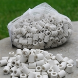 EM Keramik Pipes