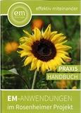 EM Praxishandbuch 84 Seiten