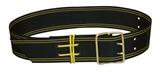 Glockenriemen PE 2 Dorne 50mmx110cm