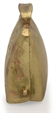 Flachmaulschellen Maulweiten von 4-12cm