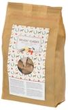 Pferdeleckerlie Delizia 1kg Vanille/Kirsche